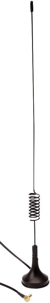 Antenne GSM Zusatz
